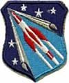 Air Force Ballistic Missile Division (AFBMD), Air Research and Development Command