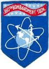 360th Bombardment Squadron, Heavy