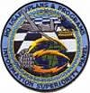 Headquarters Plans and Programs, Headquarters Command (HQ USAF)
