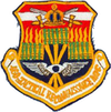 460th Tactical Reconnaissance Wing