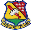 479th Tactical Fighter Wing