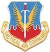 Tactical Air Command (TAC)
