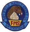 307th Field Maintenance Squadron
