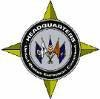 United States European Command (USEUCOM)