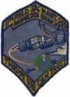 11th Field Maintenance Squadron