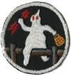 3rd Special Operations Squadron