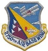 2750th Air Base Wing