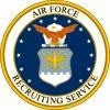 3549th Recruiting Squadron, 3505th Recruiting Group