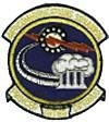 46th Communications Squadron