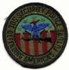 305th Security Police Squadron