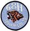 3550th Student Squadron