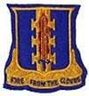 33rd Fighter Group