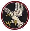 332nd Fighter-Interceptor Squadron