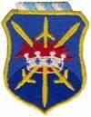 4410th Combat Crew Training Wing (Staff)