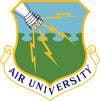 Headquarters, Air University