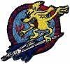 3540th Navigator Training Squadron (Cadre)