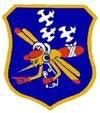 6147th Tactical Control Group