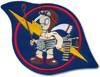 487th Fighter Squadron