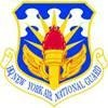 New York Air National Guard