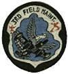 3rd Field Maintenance Squadron