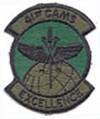 41st Consolidated Aircraft Maintenance Squadron