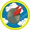 41st Fighter Squadron
