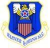 Warner Robins Air Logistics Center (WR-ALC)