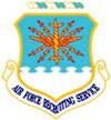3550th Recruiting Squadron, 3505th Recruiting Group