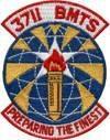 3711th Basic Military Training Squadron