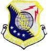 823rd Air Division