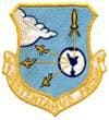 4038th Strategic Wing