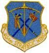4134th Strategic Wing