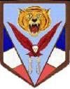 341st Bombardment Group, Medium