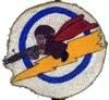 340th Fighter Squadron