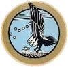 318th Fighter Group