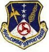 456th Combat Support Group